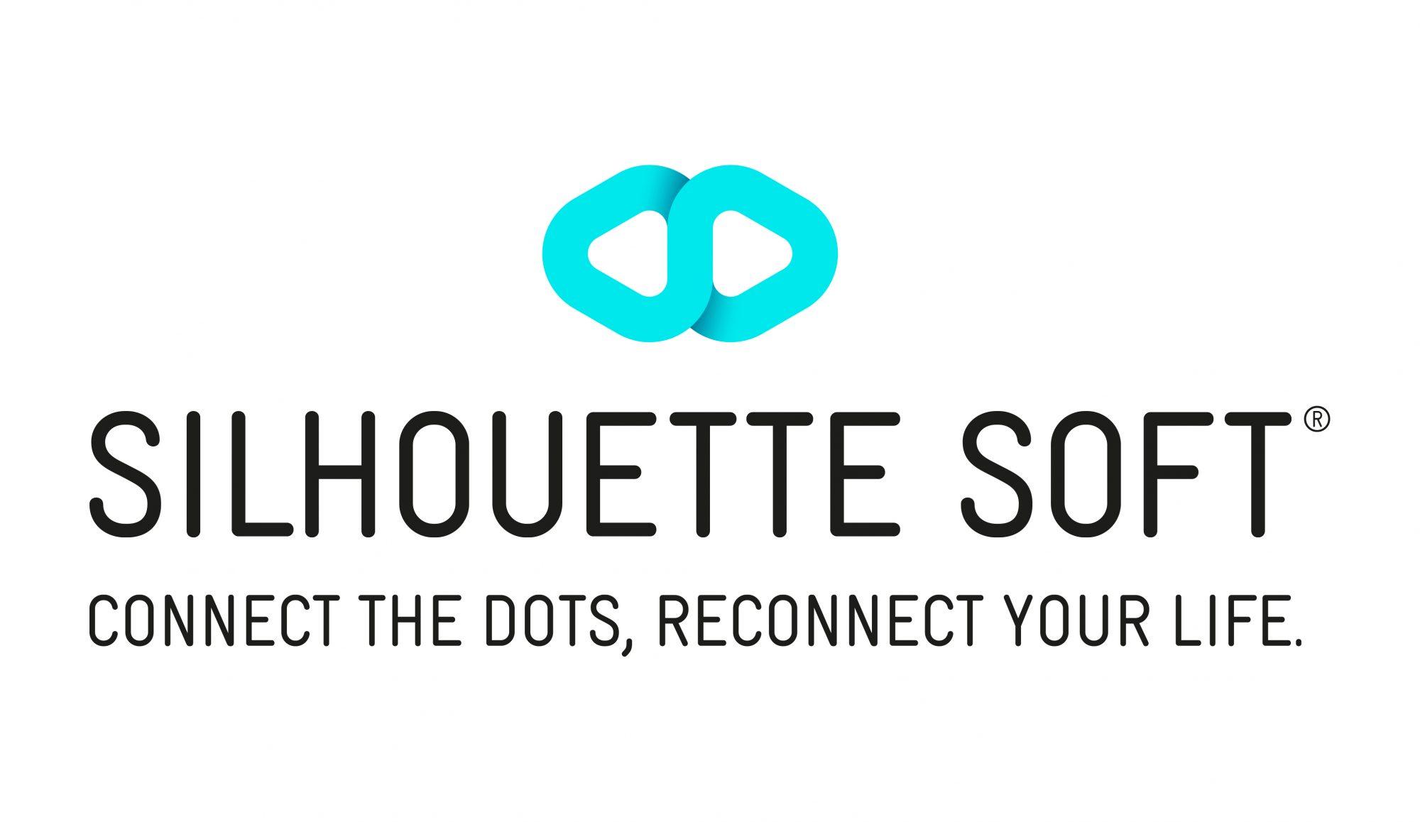 SILHOUETTE-SOFT-ALTA